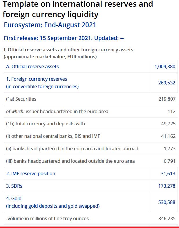 2021-09-16__ ECB 002