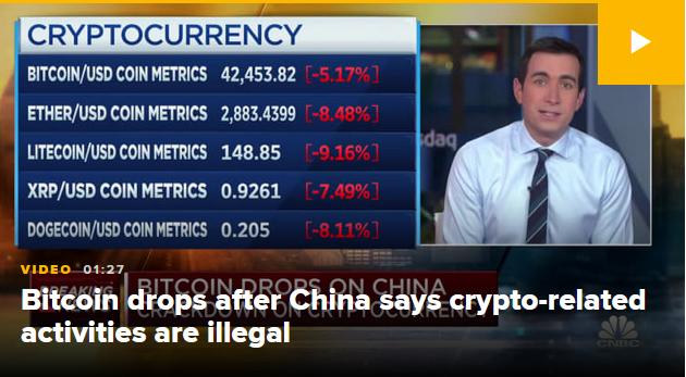 2021-09-25__ Cina Bitcoin 001