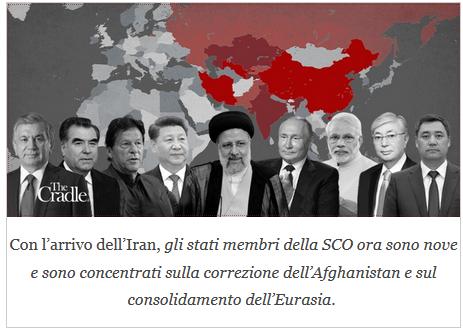 2021-09-27__ Iran entra nello SCO 001