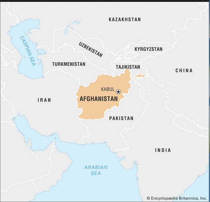 Afghanistan 002
