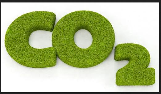 CO2 001