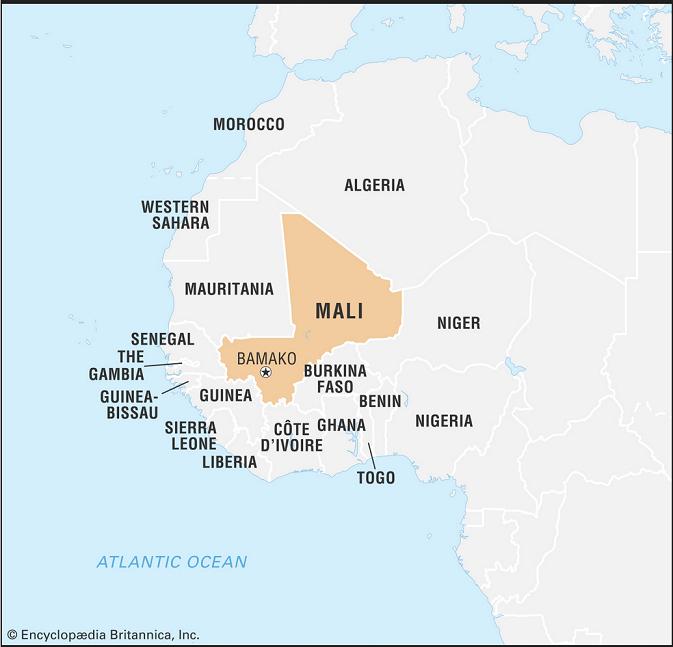 Mali 002