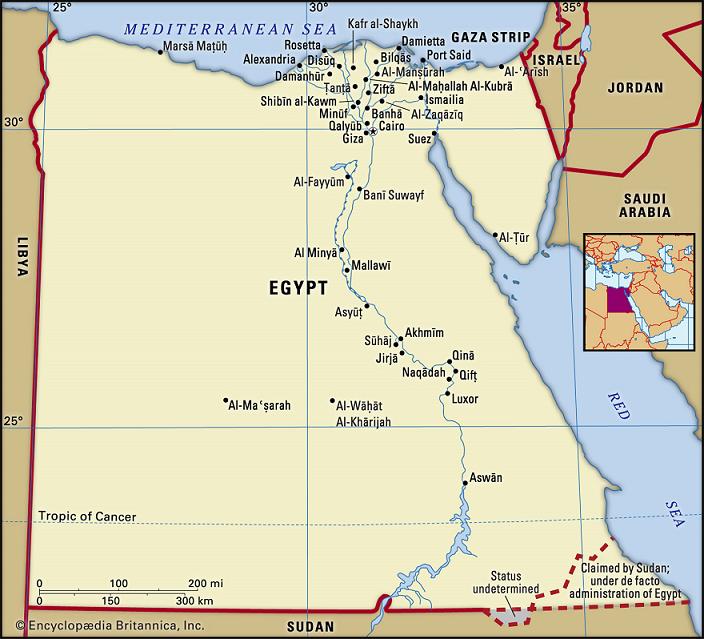 Egitto 013