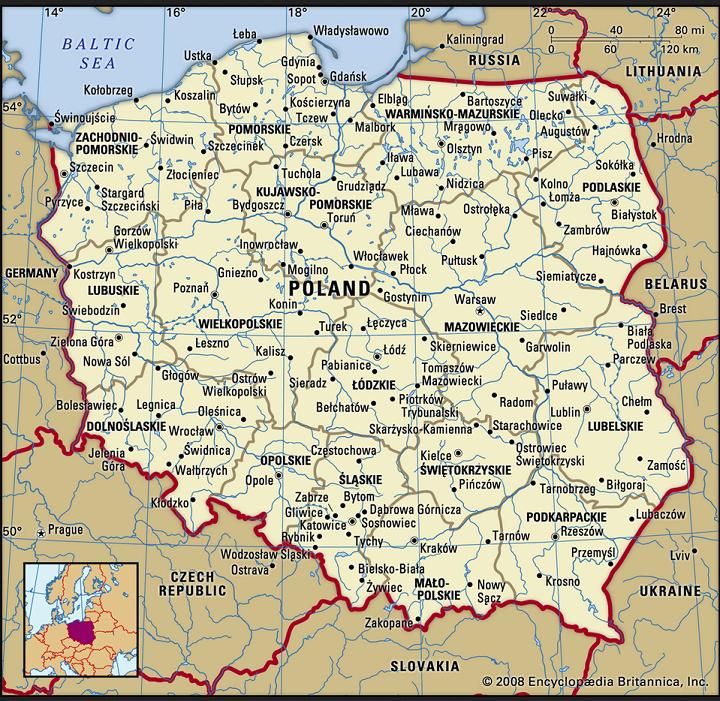 Polonia Britannica 002